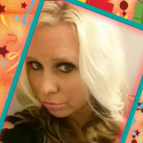 prettyblueyez2's avatar