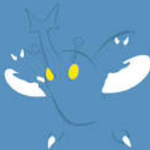 Heracross_xXx's avatar