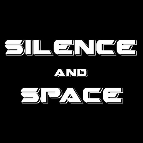 Silence and Space's avatar
