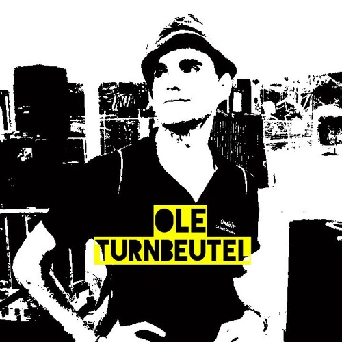OleTurnbeutel's avatar
