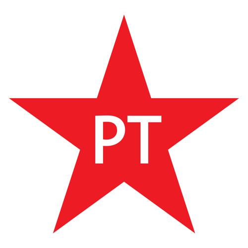 Rádio PT's avatar
