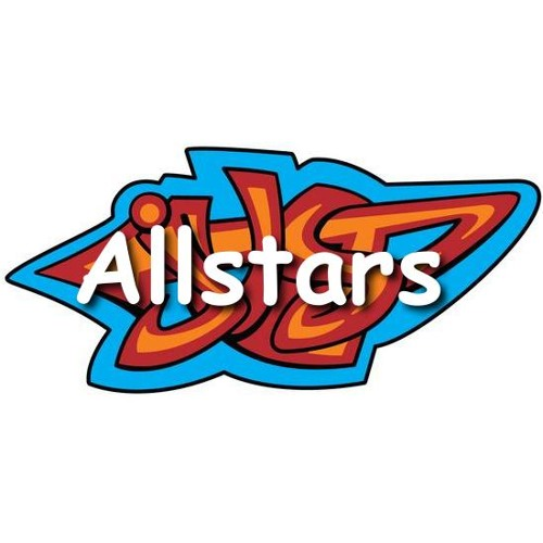 JUST Allstars's avatar