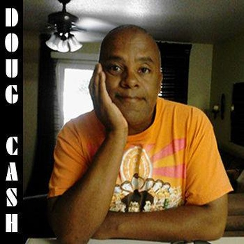 Doug Cash's avatar