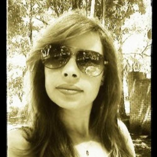 Valéria Mendes 1's avatar