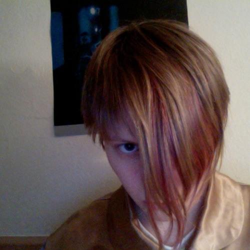 Linde Scholz's avatar