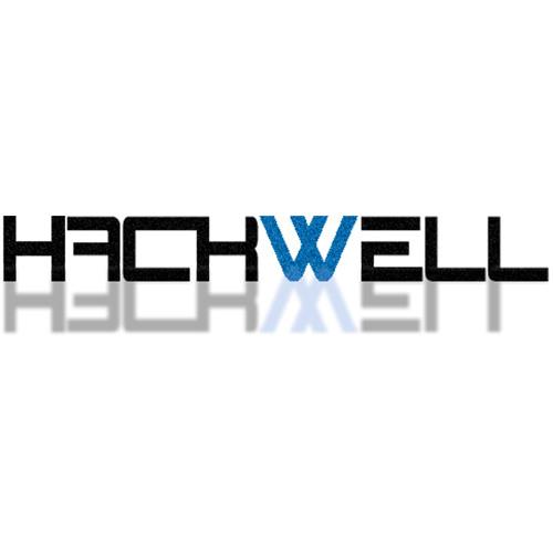 Joe Hackwell DJ's avatar