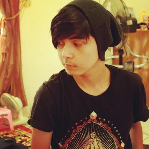 hey_yoz13's avatar