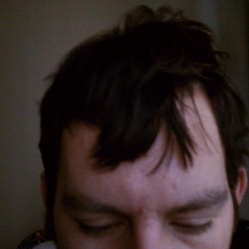 Getropolitan's avatar