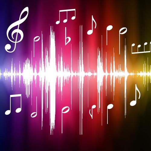 luci music's avatar