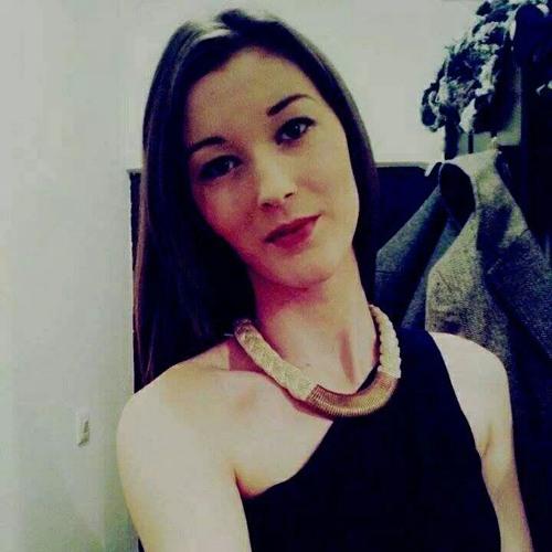 dzana_h's avatar
