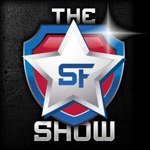 SFL Show's avatar