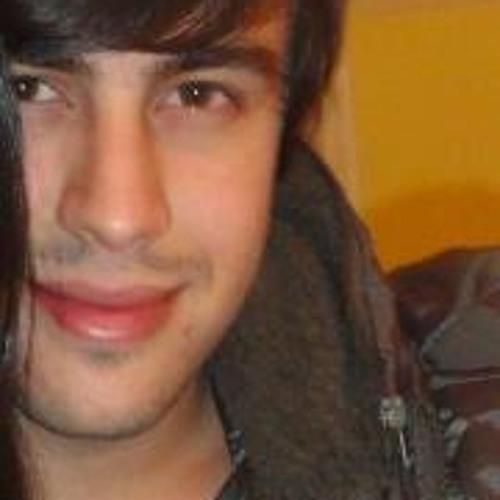 Andre Philippe Ramos's avatar