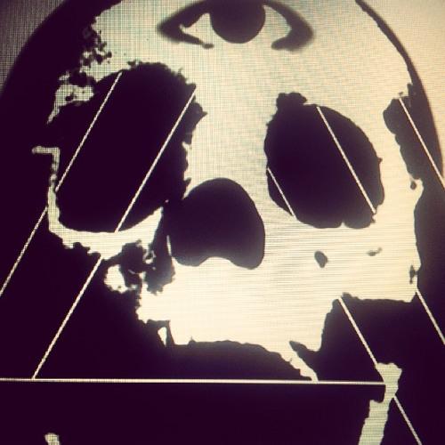 entcardoso's avatar