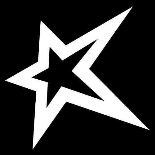 BleedingStarRecords's avatar