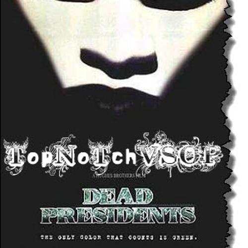 TopNoTchVSOP's avatar