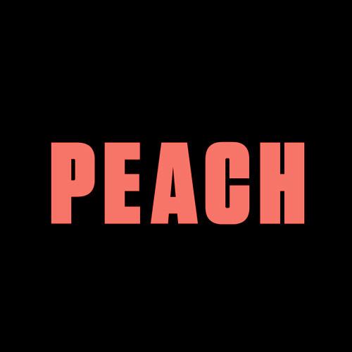 _Peach's avatar