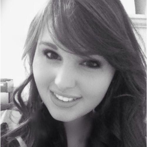 Heather Kirkland 2's avatar