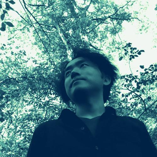 Katsuhiro Chiba's avatar
