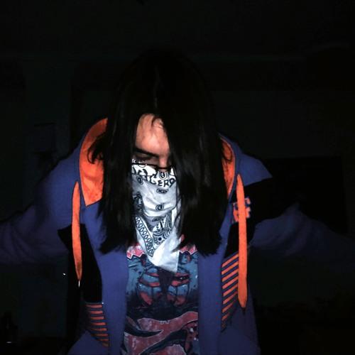 ic3Gergiiii's avatar