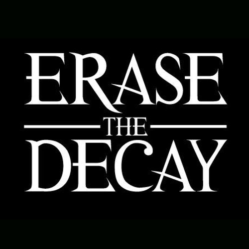 Erase The Decay's avatar