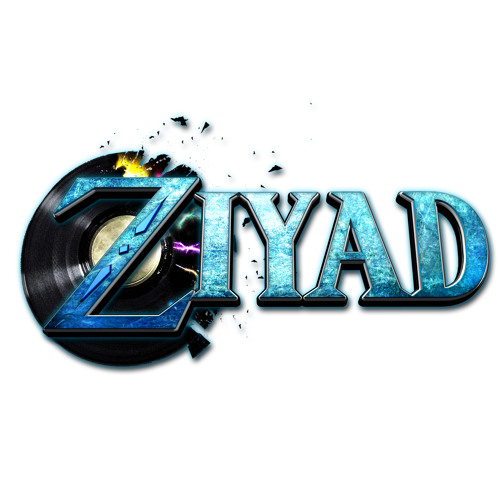 DJ ZIYAD - FREESTYLE - FREE DOWNLOAD