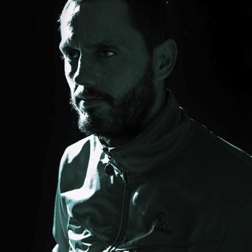 Profile photo of David Cabeza
