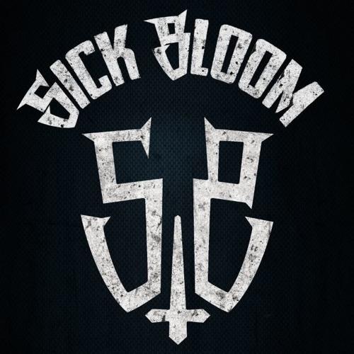 SickBloom's avatar
