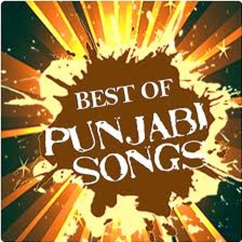 Punjabi Top Songs's avatar