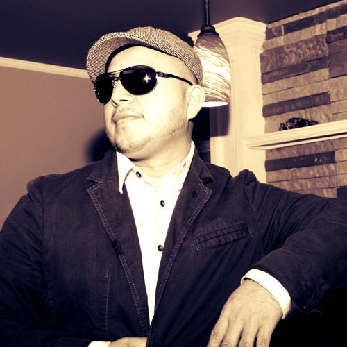 Erick Zona1's avatar