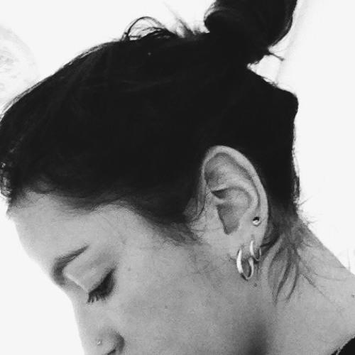 katie_silvr's avatar
