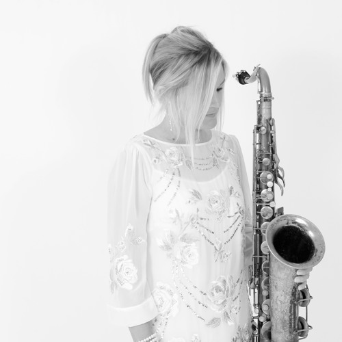 Claire Manners Saxophonist's avatar