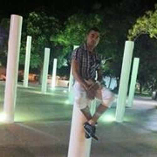 Jonathan Ballesteros 4's avatar