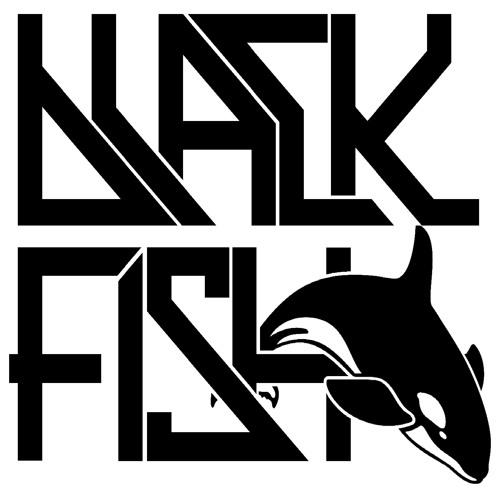 Blackfish Media's avatar