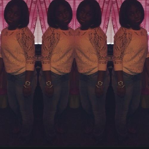 pinkk_cashai's avatar