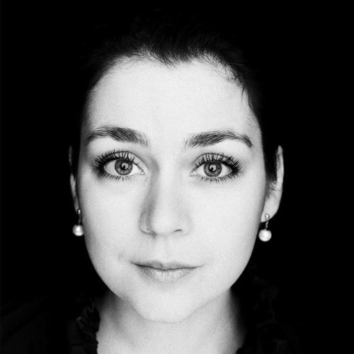 Marina Baranova's avatar