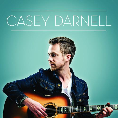 Casey Darnell's avatar