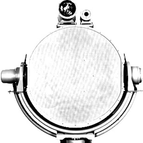 LRAD Beats's avatar