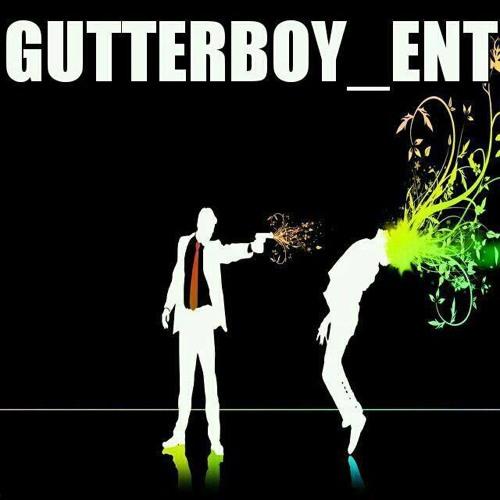 GUTTERBOY's avatar