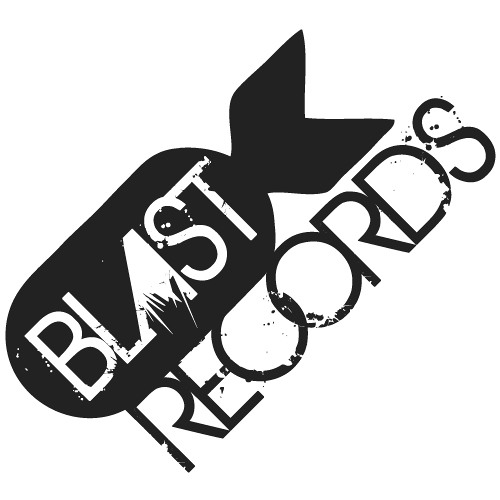 Blast Records's avatar