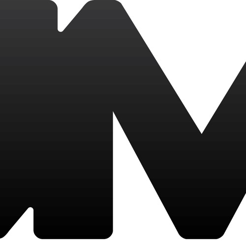FHMDC's avatar