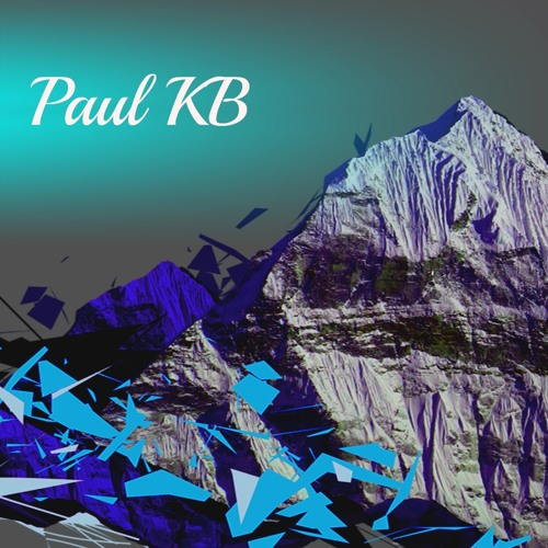 Paul KB.'s avatar