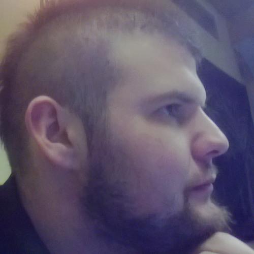 Verrückter Schneider's avatar