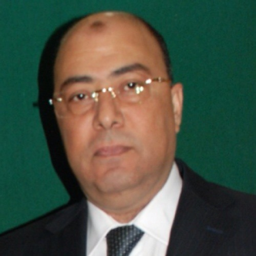atwaahmed's avatar