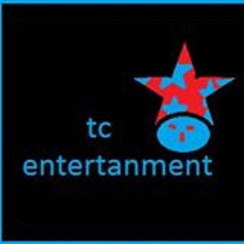 Rock$tar Cam. Basement Days.(Prod By TC ENT.)