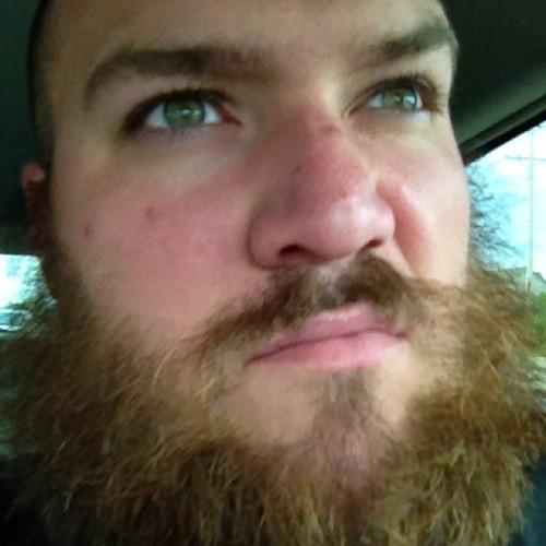 thisistubbs's avatar