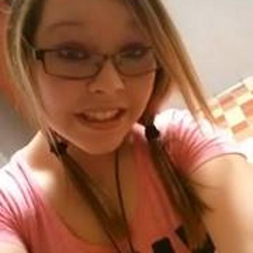 Marlene Child's avatar