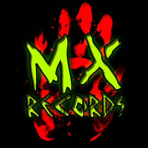 MX Productions's avatar