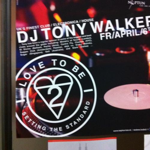 DjTonyWalker's avatar