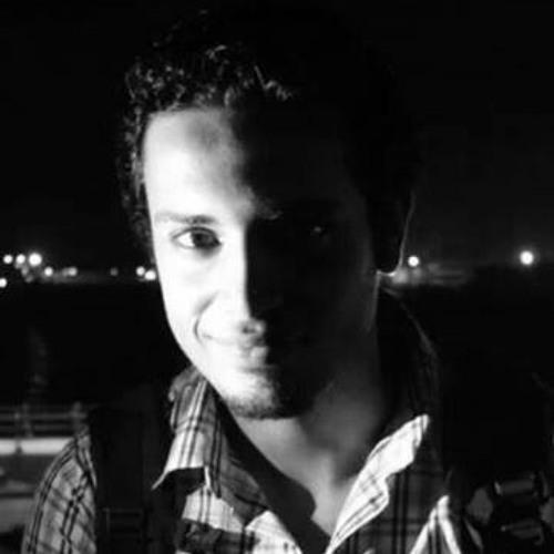 Amr Elhattab's avatar
