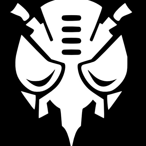 Rafael Ramirez 63's avatar